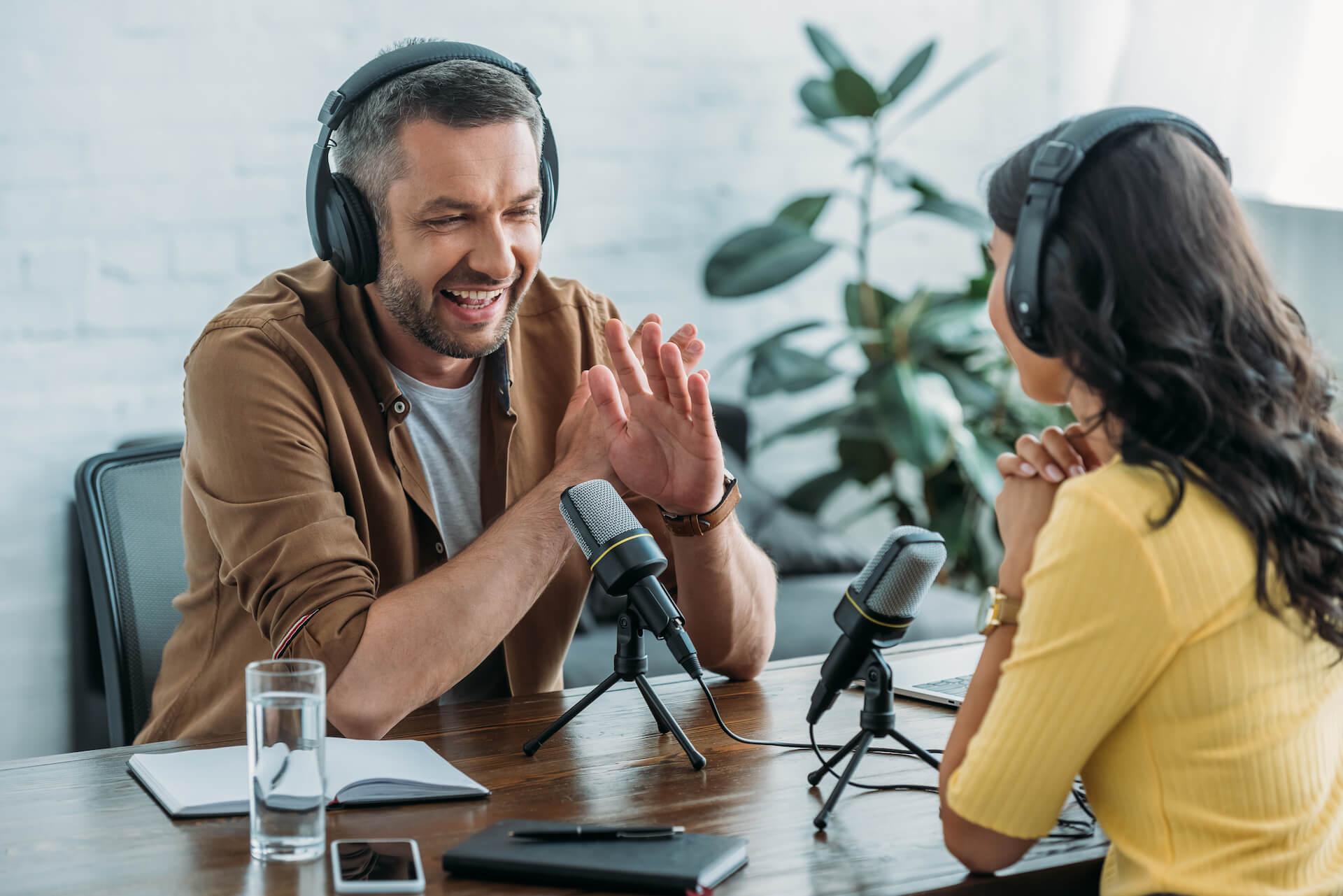 Digital Breakfast – Die zukünftige Customer Experience