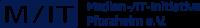 M-IT_Logo_blue (1)